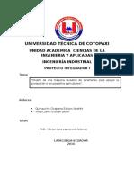 PROYECTO-INTEGRADOR-1 (1)
