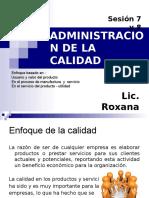 ADM CALIDAD SESION  7 y 8.pptx
