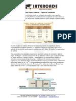 27702_MATERIALDEESTUDIO-ANEXOV.pdf