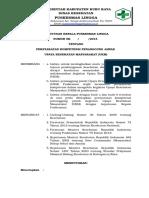 5.1.1 EP1 - SK Persyaratan Kompetensi PJ UKM_PUSK.
