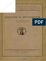 Spiritism şi metapsihism.pdf