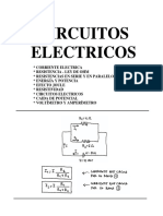 1. Circuitos electricos