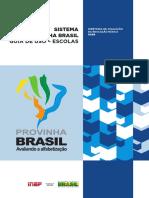 guia_de_uso_perfil_escolas.pdf