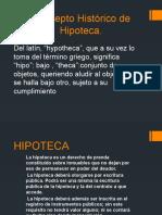 hipoteca-120507091049-phpapp01.pptx