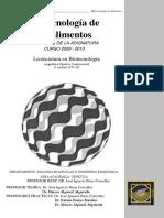 asignatura biotecnologia de los alimentos.doc