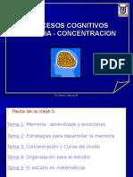 Clase_5_METODOS_DE_ESTUDIO___MBI_1_161326