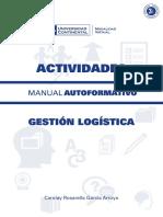 A0221_MA_Gestión_Logistica_ACT_ED1_V1_2015