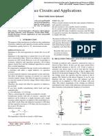 E0606043515.pdf