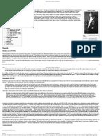 Aleister Crowley – Wikipédia, A Enciclopédia Livre