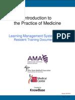 IPM User Manual