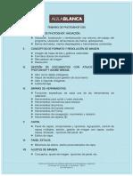 PROGRAMA PHOTOSHOP CS5-50h.pdf