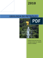 Apostila Geologia Do Petroleo v2