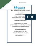 INFORME FINAL KATYA IMPRIMIR 12.05 FIN.pdf