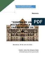 02_Memoria.pdf