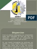 DISPERCION.pptx