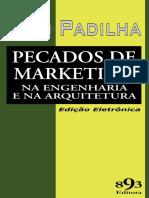 Livro4_PecadosdeMarketing_integral_2013.pdf