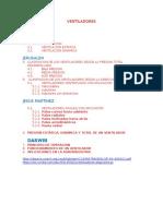 VENTILADORES.docx