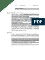 Expedición de CFDI a Través de Mis Cuentas Es Opcional