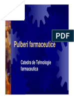Pulberi-2014studenti