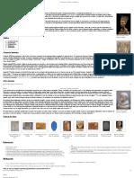 Período Amarna