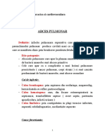 Curs 3 Chirurgie toracica.docx