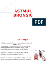 Astm Bronsic 2016