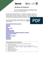 E_Indicadores_de_evaluacion.doc