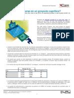 articulo5240f52c-e10c-4850-9ac6-09dbbe62f823