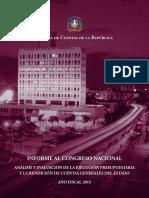 Informe CCRD 2015.pdf