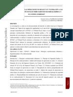 operaciones no real.pdf