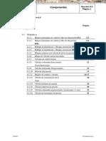 Manual Componentes Pala Hidraulica Pc5500 Komatsu (1)