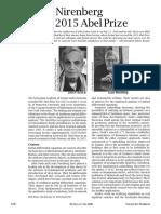 rnoti-p670.pdf