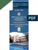 Brochure Seminar 2016 With CTE