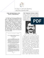 nirenberg.pdf