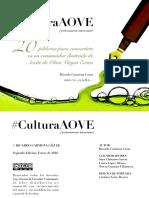 CulturaAOVE_Ene16.pdf