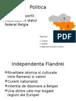 Flandra.pptx