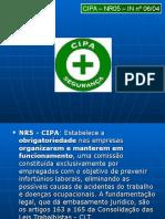 CIPA APRESENTAÇÃO.ppt.pps