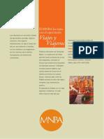 123 viajes y viajeros_BAJA MNBA.pdf
