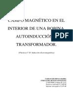 Induccion_electromagnetica_FHG.pdf