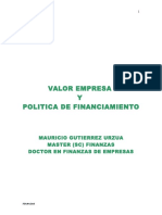 Apunte valor empresa y Financiamiento.doc