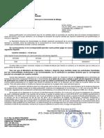 Notificacion_1427800434980.pdf