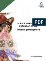 (10)2014 Solucionario Guía meiosis y gametogénesis.pdf