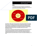 4p del marketing.pdf