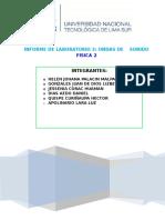 FISICA-2-INFORME-3-ONDAS-1