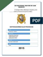 DETONADORES ELECTRONICOS pdf