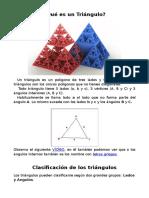 Hipertexto blog.docx