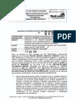 alcaldia maní.pdf
