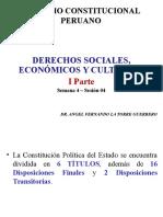 04 3 Clase Dcp Derechoseconmicossociales Martha02