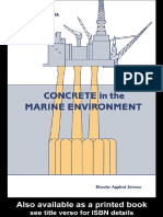 Concrete in the Marine Environment.pdf