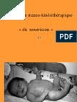 Examen Clinique Du Nourrisson